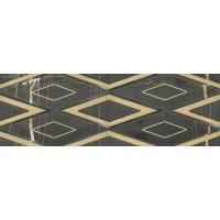 Керамическая плитка 147-003-5 GEMMA (Египет)