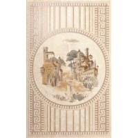 Керамическая плитка стиль античный AC2046193 Kerama Marazzi