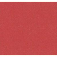BI4D412-63 Brillar красный 33.3х33.3