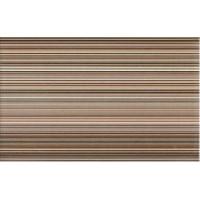 124062 Фридом коричневая 25x40
