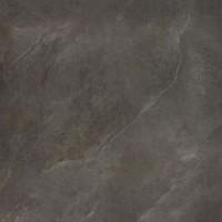 Керамогранит TES45828 Imola Ceramica (Италия)