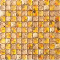 Мозаика  для туалета CV11027 Colori Viva