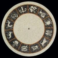 Мозаика PH-16 Natural (Китай)