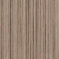 К67830  Зебрано коричневый 40x40