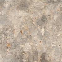 Керамогранит  30.5x30.5  Натуральный камень TES3322