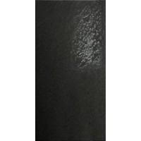Моноколор CF UF 020 супер черный лапат LR 60x30