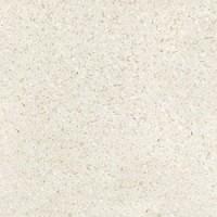 AZY8  Marvel Terrazzo Cream Lappato 60x60