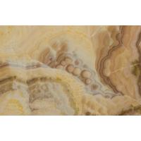 160916 Оникс Arco Iris в слэбе, 20 мм