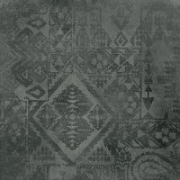 Antares grey 02 60х60