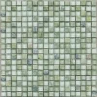 DAO-85  стекло+камень 1.5x1.5 30x30