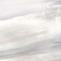 0556833 Tanduk Grigio Lapp 60X60