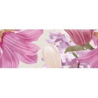 TES93516 Dec. Amour Violet B 20х50 50x20