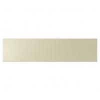 Керамическая плитка 22706 EQUIPE (Испания)