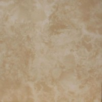 106435 Infinity Ceramic Tiles