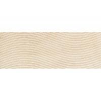 Декор Balance ivory wave STR 898x328 TUBADZIN