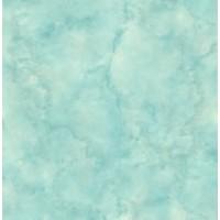 Siesta Голубой 33,3x33,3