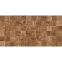 Керамическая плитка  темное дерево 2В7061 Golden Tile (Харьков)