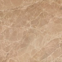 K-41/CR  Eterna Beige (sugar-эффект) 60x60