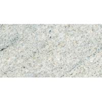 160404 Гранит Imperial White EXTRA плитка 600X300х15 мм