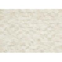 Mosaico Arizona Caliza 31,6x44,6