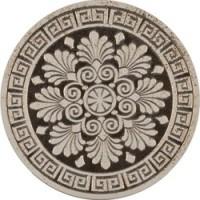 Керамическая плитка 29.5x29.5  Colorker TES6604