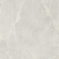 Керамогранит  Испания Porcelanite Dos 913297