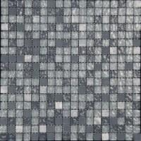 PST-002 Стекло+Мрамор 15х15 298x298