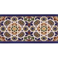 938521 Настенная плитка CENEFA CORDOBA Cas Ceramica 14x28