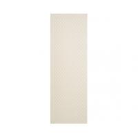 Керамическая плитка   Aparici G-3230