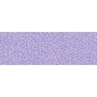 Керамическая плитка   Emigres 904499