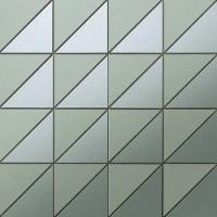 9AFS Arkshade Sage Mosaico Flag 30,5x30,5