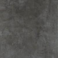 TES16127 Strato Grafito Rectificado 60x60