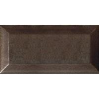 MEB7515C52  Biseaute Cuivre 52 7.5x15