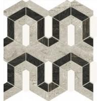 Мозаика для пола для ванной TES78226 Maciej Zien