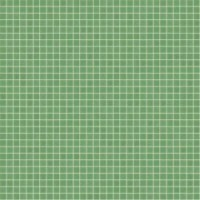 TES79101 Vitreo 101 2x2 31.6x31.6
