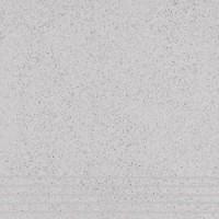 TES81708 Техногрес Профи светло-серая 30x30