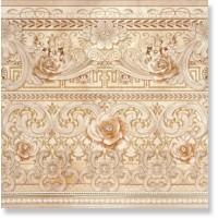 Керамическая плитка  60x60  Undefasa 923914