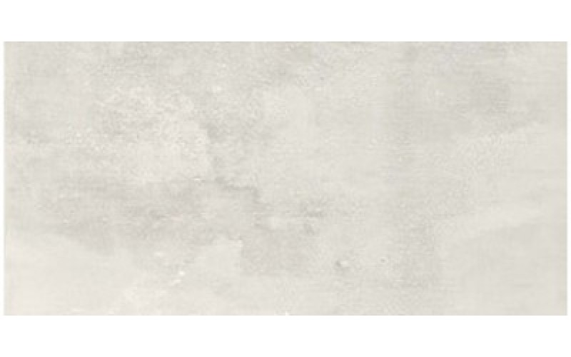 Керамогранит Lexington Grey 33х60 33x60 Undefasa TES3239