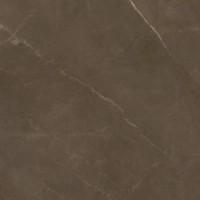 K-1002/MR Marble Trend Pulpis 60х60