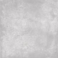Керамическаяплитка V55906541