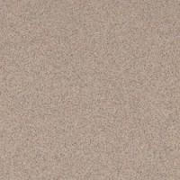 TAA35077  Taurus Granit 30x30