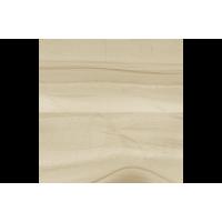 mix1319 Керамогранит Sithonia beige 60x60 Realistik 25x75