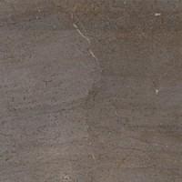 Керамогранит P18570881 Porcelanosa (Испания)