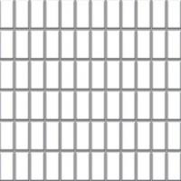 Altea Bianco Mozaika (2.3x4.8) 29.8*29.8