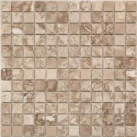 KP-722  камень полированный (29.8x29.8) 29.8x29.8