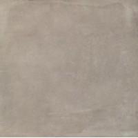 01338 CLAYMOOD SAND NAT/RET 80x80