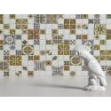 Мозаика Коллекция Argila Belcaster