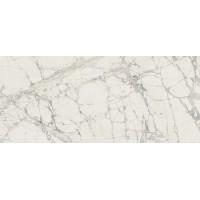 Керамогранит А000004028 Rex Ceramiche (Италия)