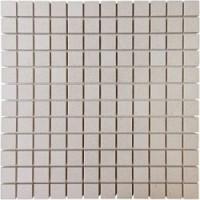 GINGER 2.3x2.3 30.5x30.5