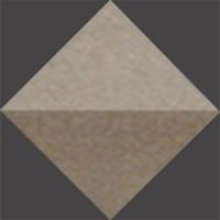 Керамическая плитка  ромб FAP Ceramiche TES12441